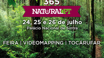 365 Natural.PT