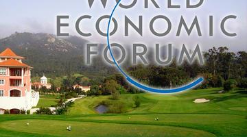 Fórum mundial do BCE na Penha Longa... com algumas surpresas
